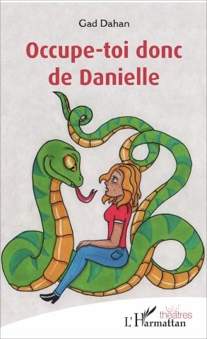 OCCUPE TOI DONC DE DANIELLE