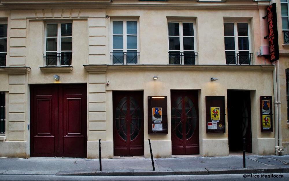 la_pepiniere_theatre