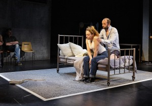 Theatre-on-s-evade-avec-Intra-Muros-la-nouvelle-piece-d-Alexis-Michalik