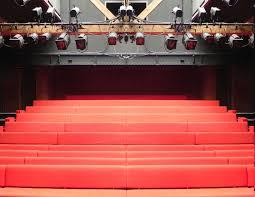 theatre des beliers parisiens.png