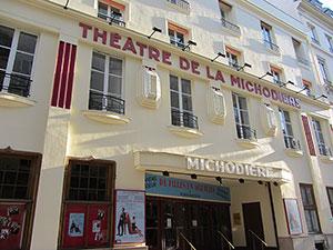 THEATRE-DE-LA-MICHODIERE