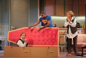alors-on-s-aime-au-theatre-des-varietes 3