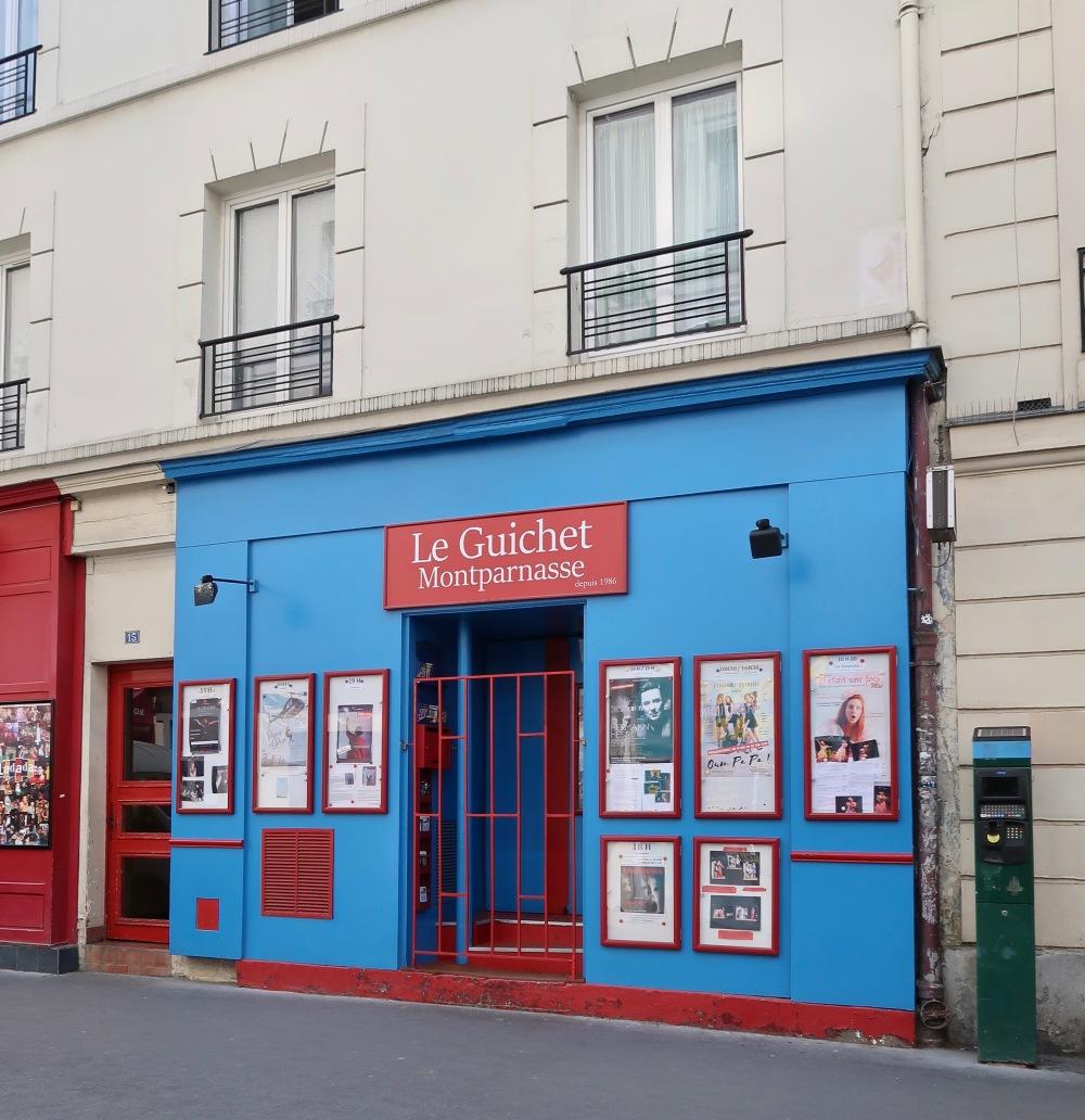 Le_Guichet_Montparnasse,_15_rue_du_Maine,_Paris_14e