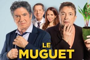 le-muguet-de-noel1
